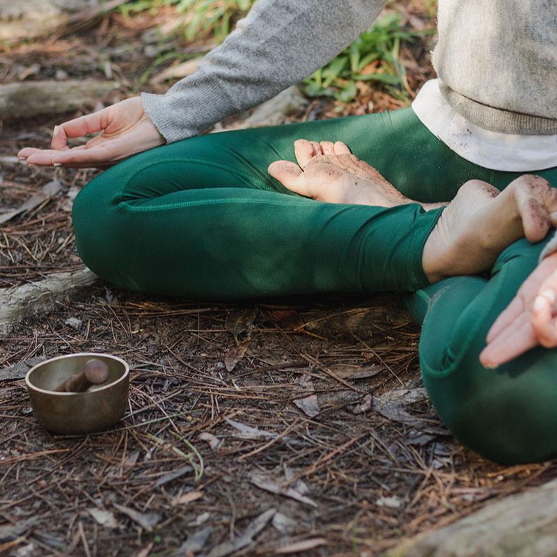 eventos yoga vania duarte