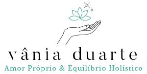 Vânia Duarte