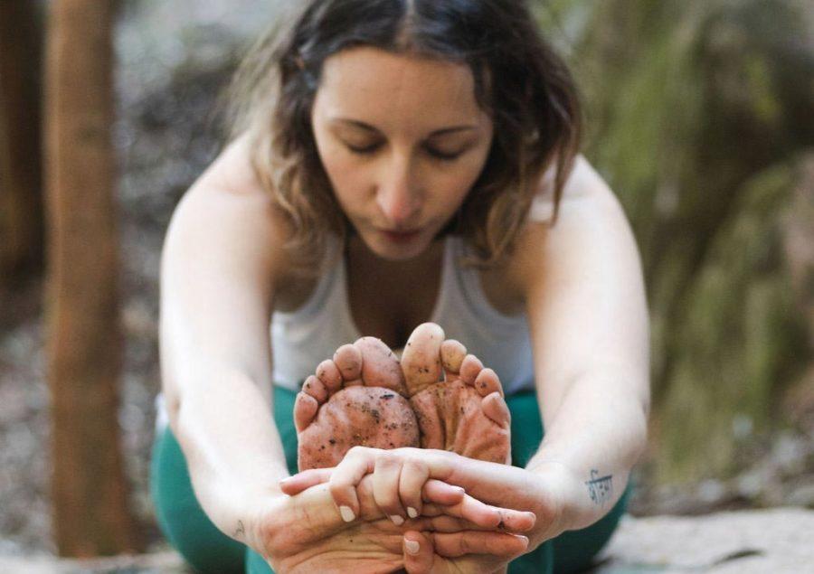 yoga para a ansiedade vania duarte