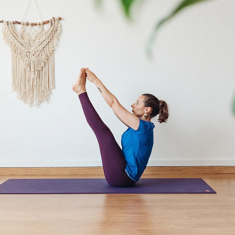 aulas de yoga em cascais e carcavelos