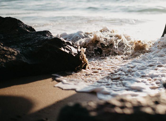 agua-vania-duarte-surya-cristais