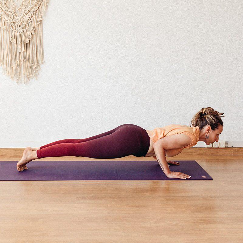 vania duarte yoga cascais