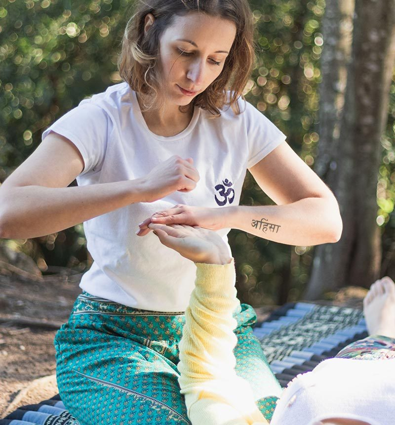 thai massagem lisboa vania duarte