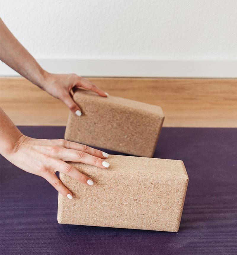 vania-duarte-professora-de-yoga-carcavelos-cascais