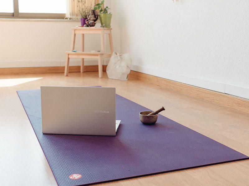 yoga-online-vania-duarte