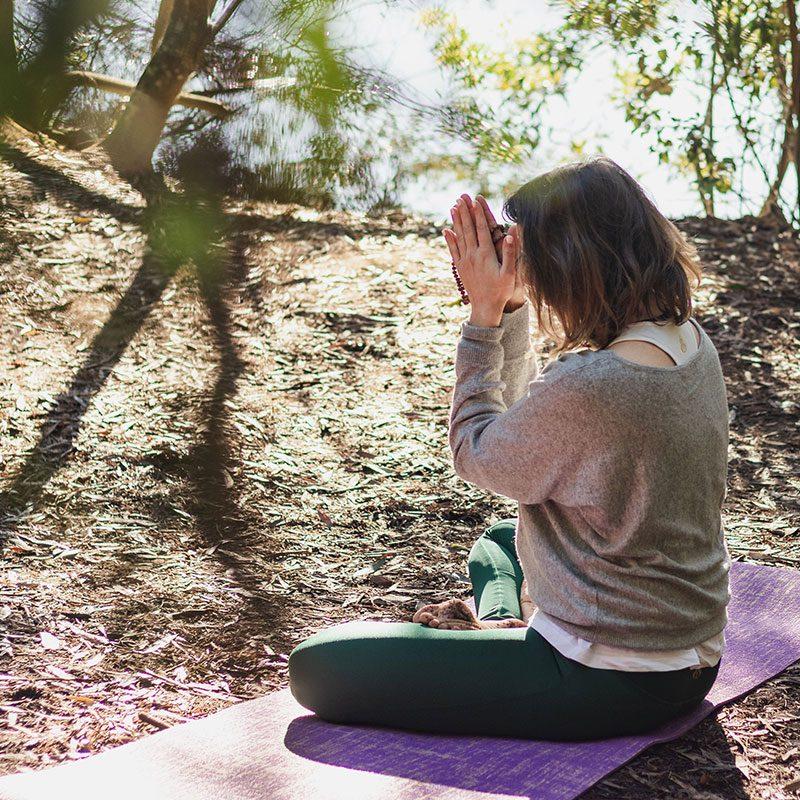 yoga vania duarte professora cascais